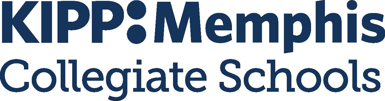 KMCS-Logo.png