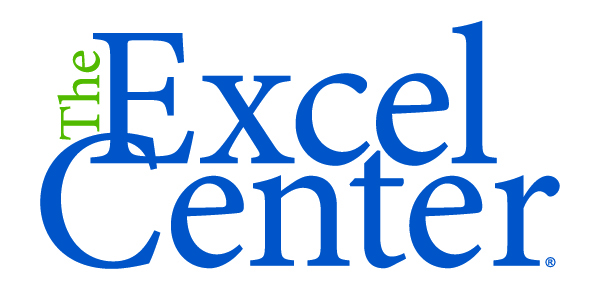 Excel-Logo-RegMark-011615.jpg