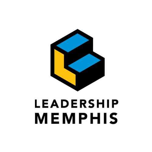 LeadershipMemphis.png