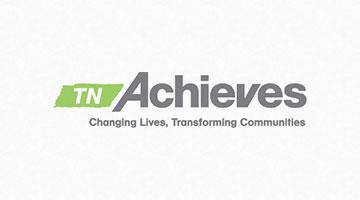 tnachieves-logo.jpg