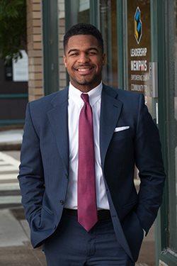 Alton Cryer - Vice President & Co-Founder
