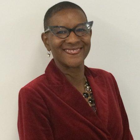 Tosha Downey - Memphis Education Fund