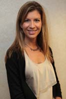 Stephanie Drouillard - Robert Half Technology