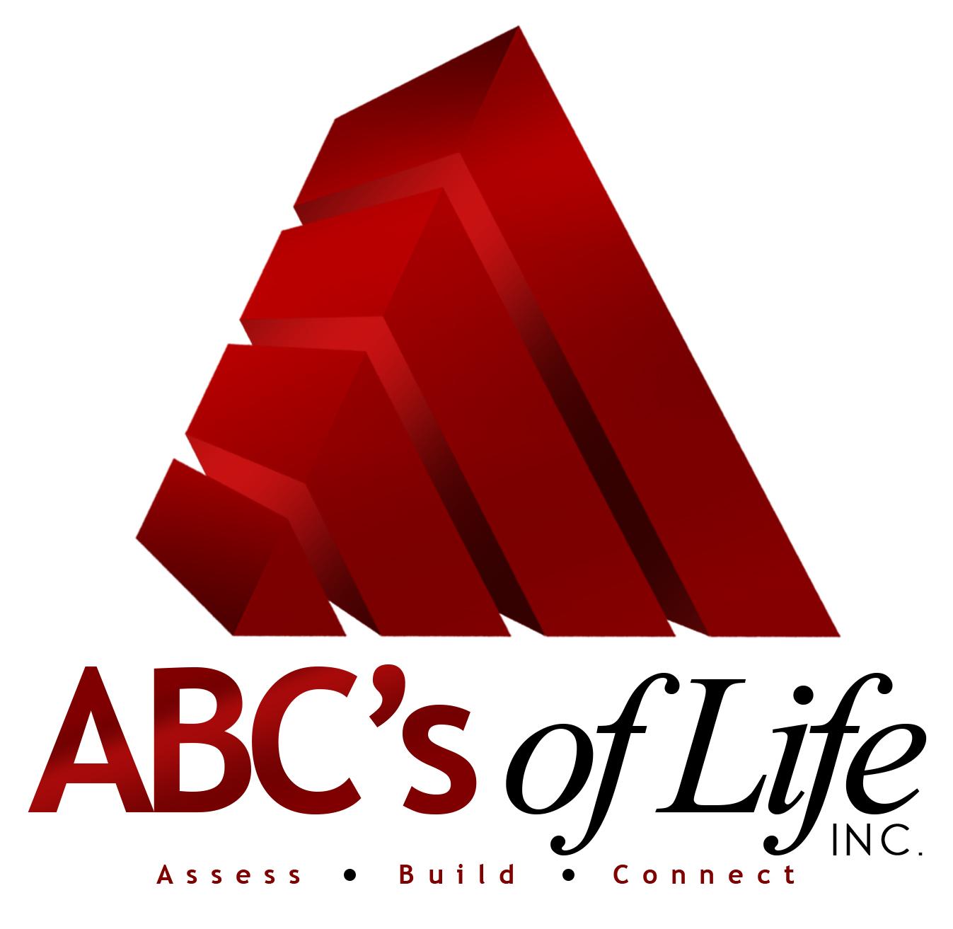 ABC logo 4.jpg