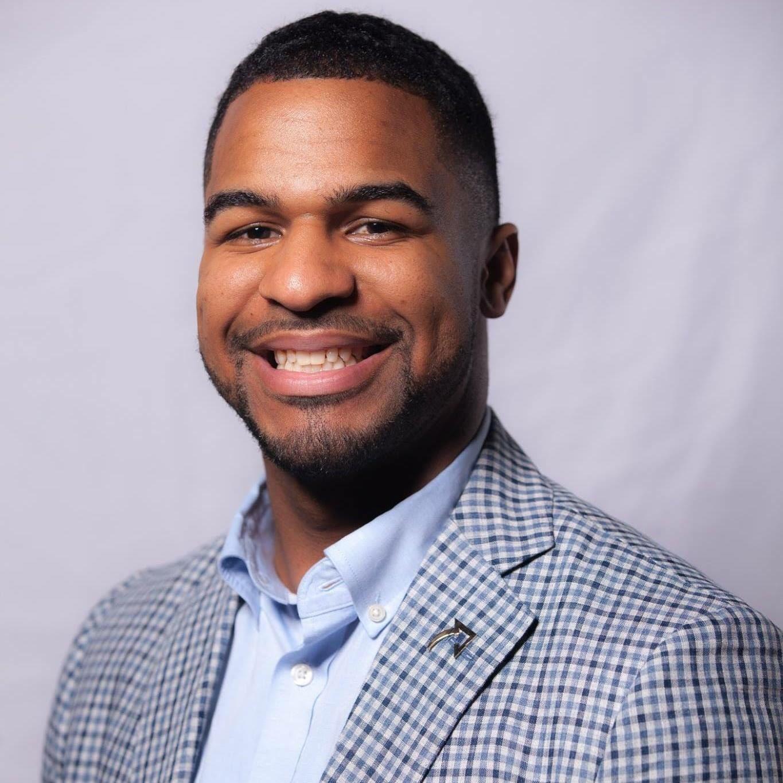 Alton Cryer - Executive Director and Co-Founder