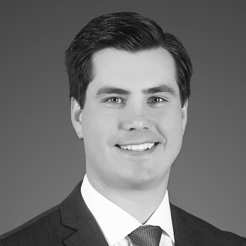 Caleb Park - Cushman & Wakefield | Commercial Advisors