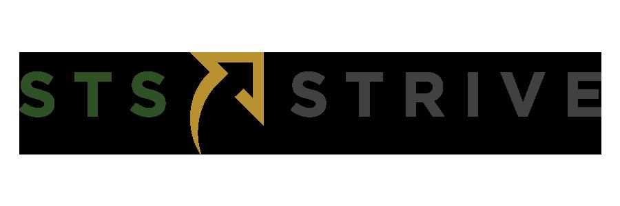 STS Strive Logo - Transparent.png