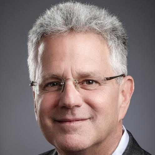 Dr. Jeffrey Borenstein   President of the Brain & Behavior Research Foundation