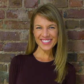 Jill Manoff   Editor-in-Chief at Glossy