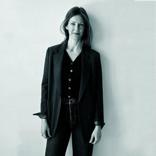 Holly Stevenson   Creative Director at Holly Stevenson