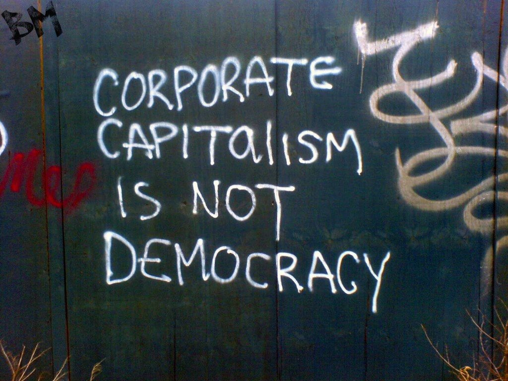 How to Finance the Solidarity Economy? - Community-controlled Capital for a People's Economy!