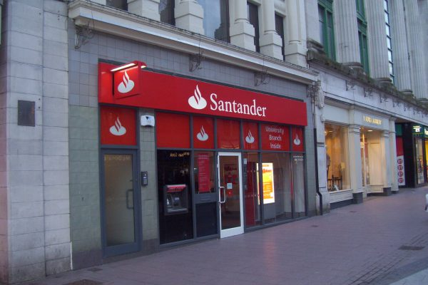 another_new_santander_bank_-_geograph-org-uk_-_1710962-e1487629531625.jpg