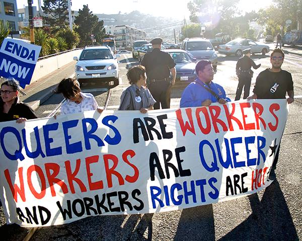 Queers-Are-Workers.jpg
