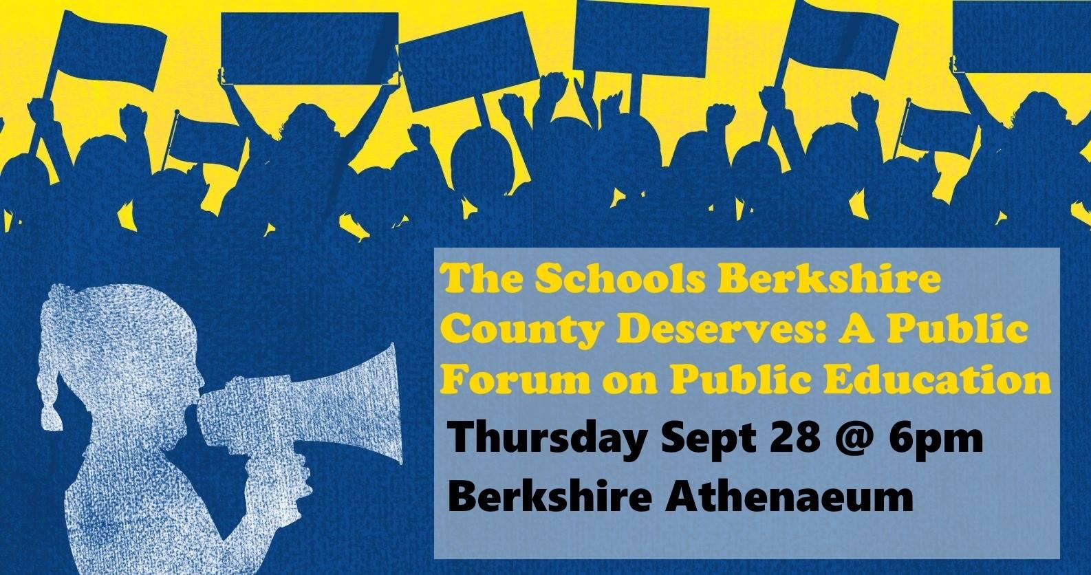 Berkshire-County-Public-Education