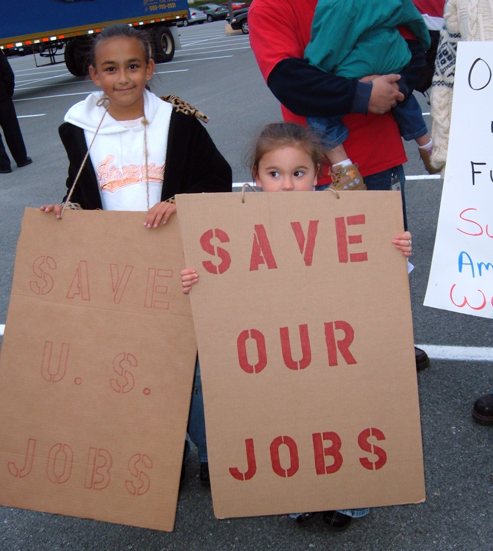 save-our-jobs