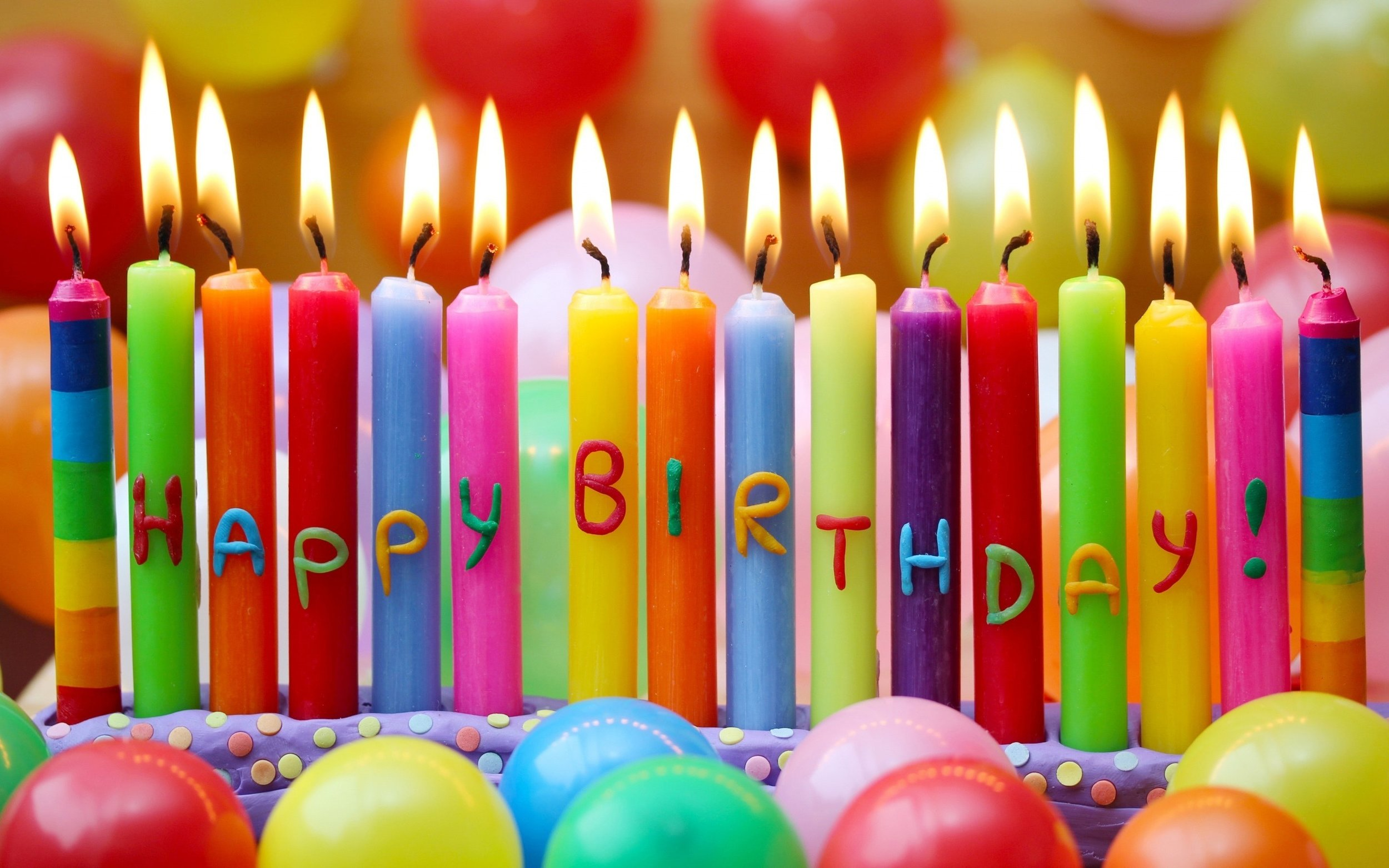 awesome-birthday-hd-images-happy-birthday-393297.jpg