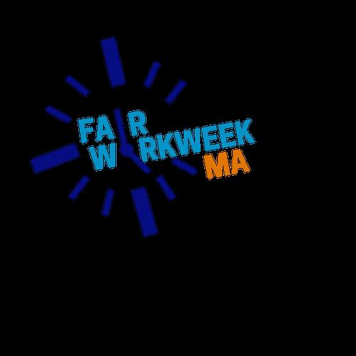 Fair Workweek MA logo.png