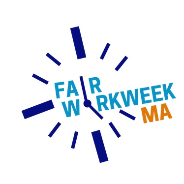 Fair+Workweek+MA+logo.jpg