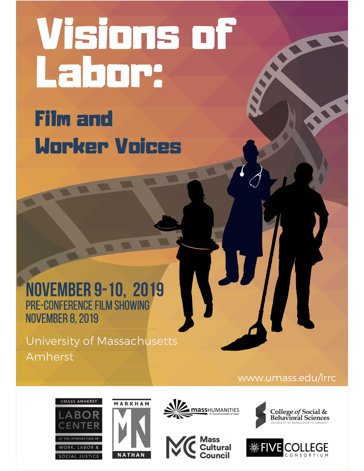Visions of Labor Poster with Sponsors .png