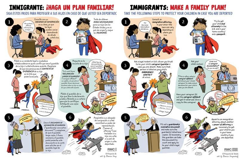 ImmigantsHaveAPlan.jpeg