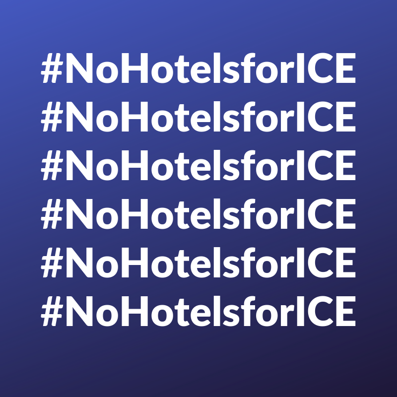 #NoHotelsforICE.png