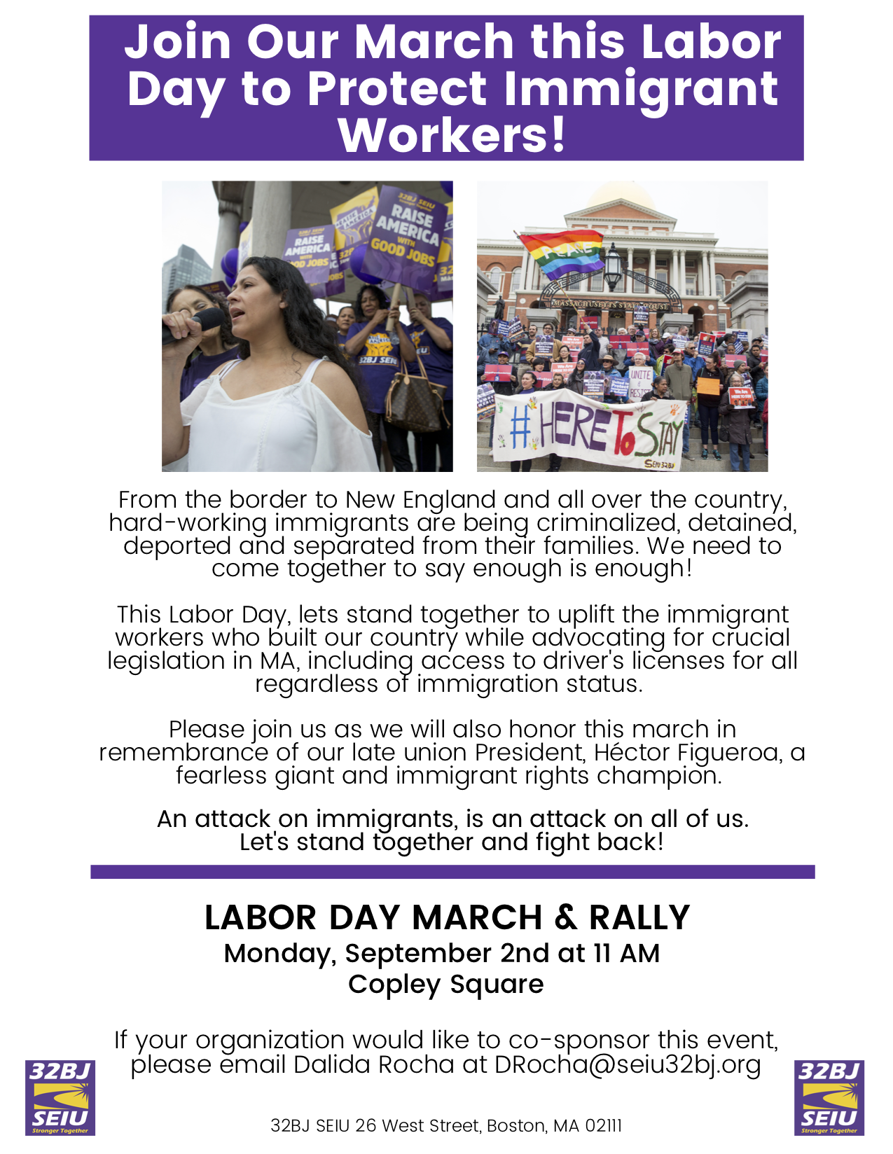 Updated_2019 Labor Day Community Flyer.png