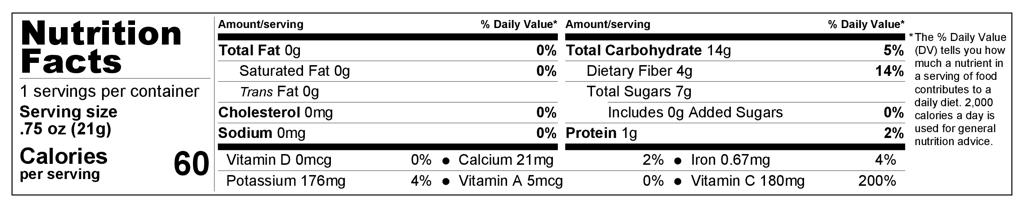 FruitIQ NutritionLabel-5_23Final.png