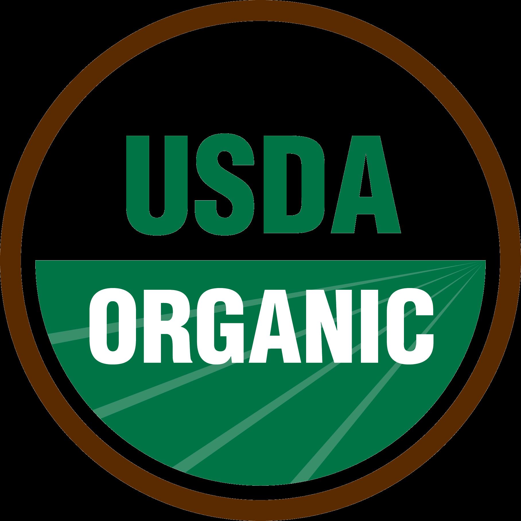 Organic4colorsealGIF.png