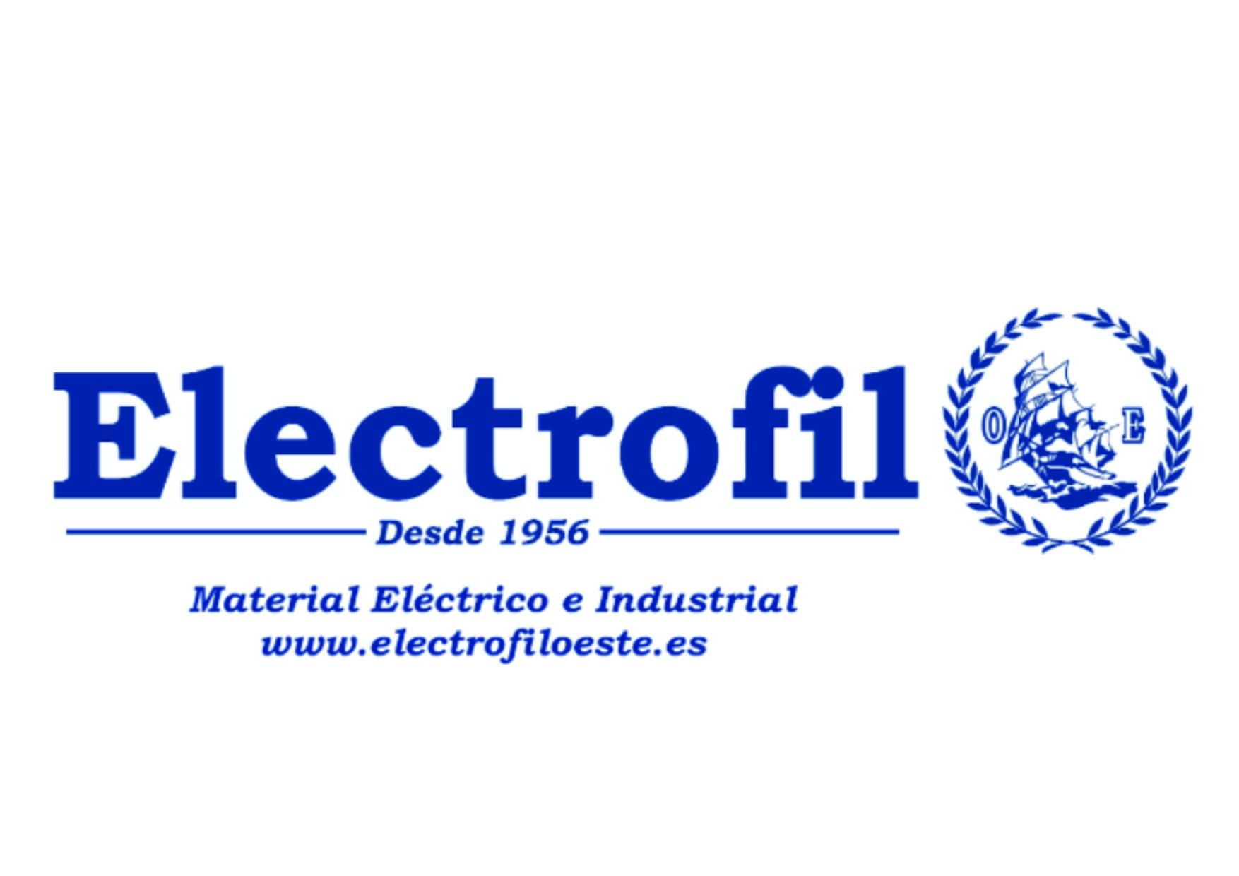 electrofil.jpg