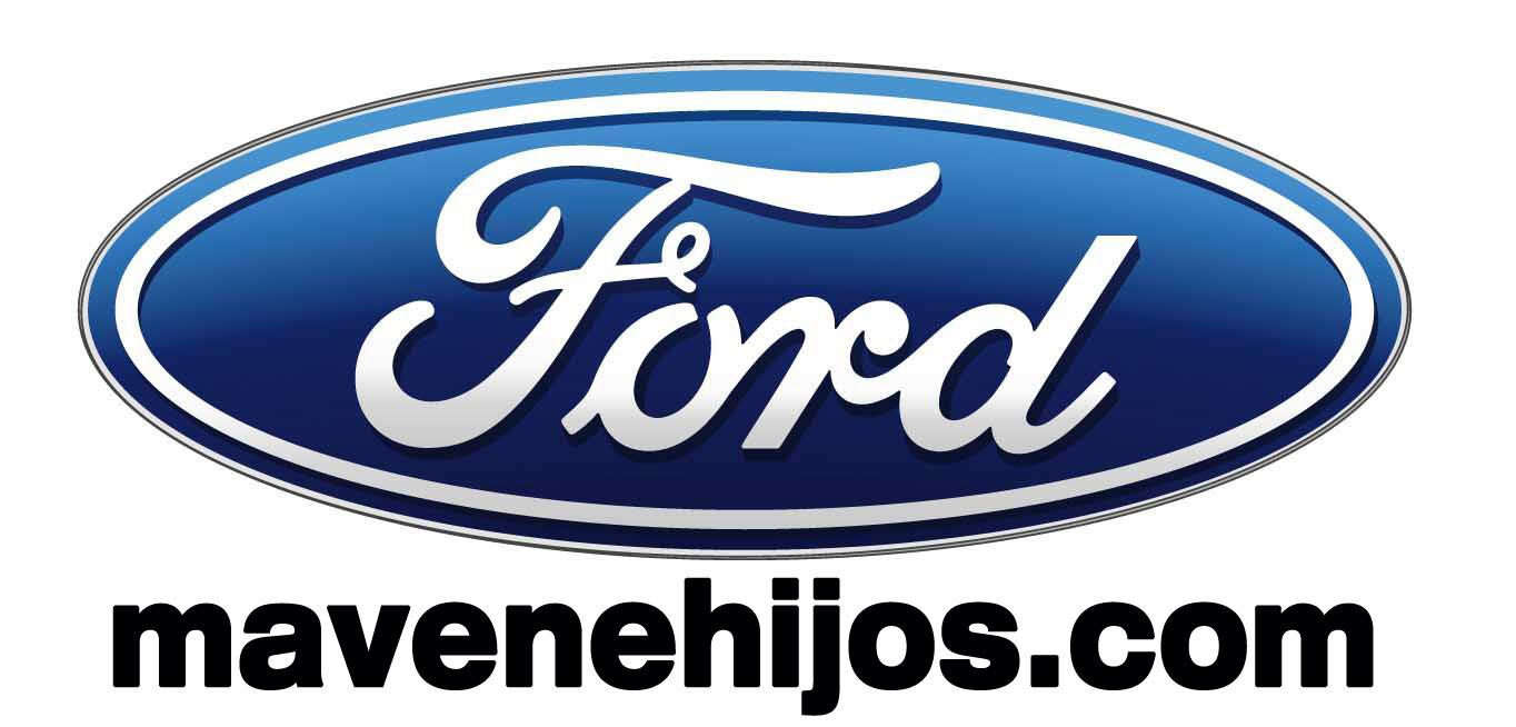 Logo Ford maven ok.jpg