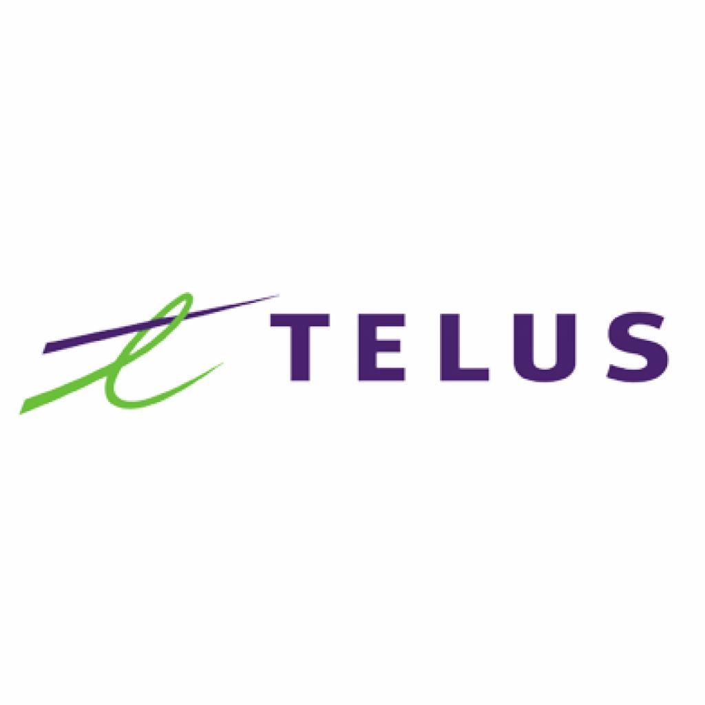telus-logo-1024x1024.png