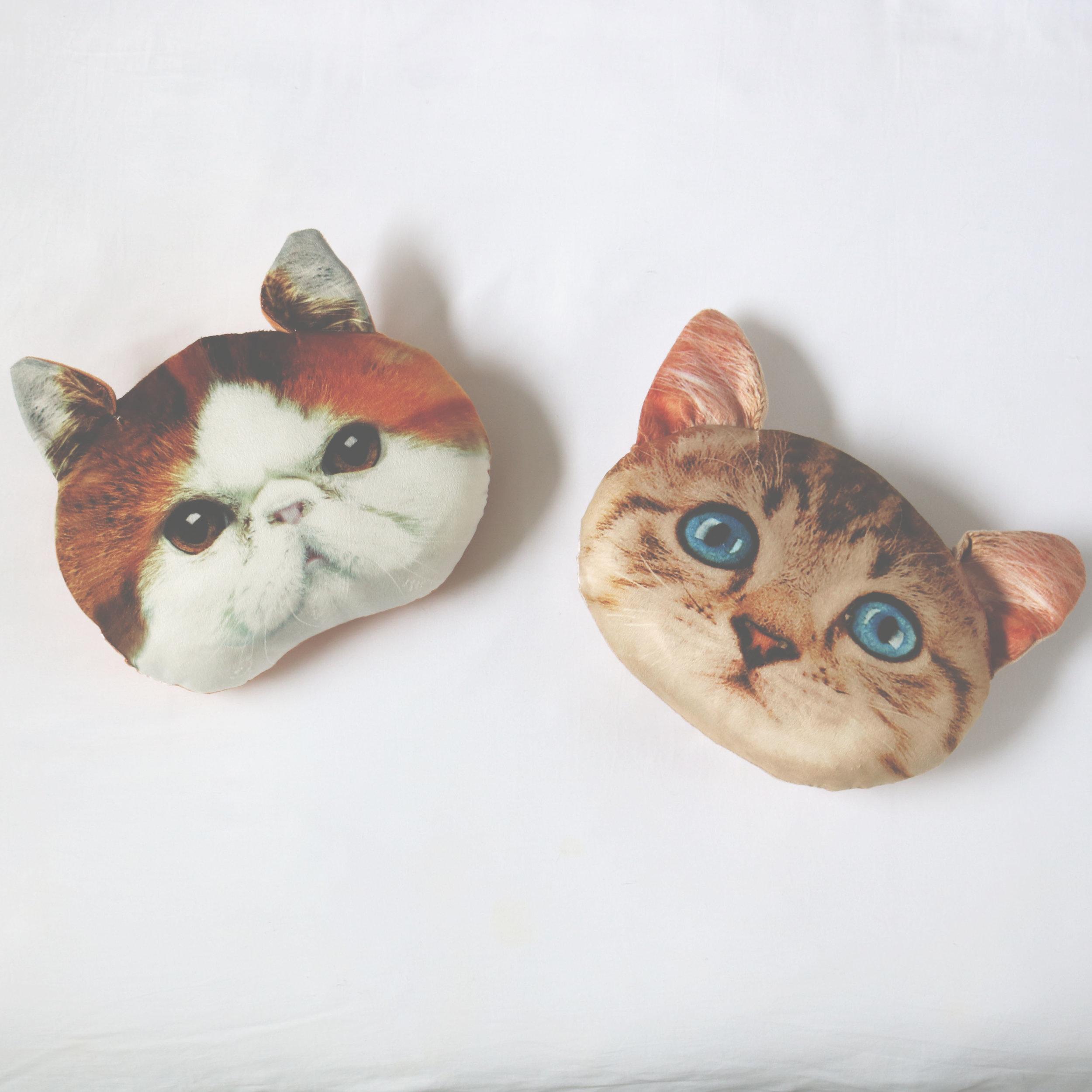 Prop_Cats.jpg