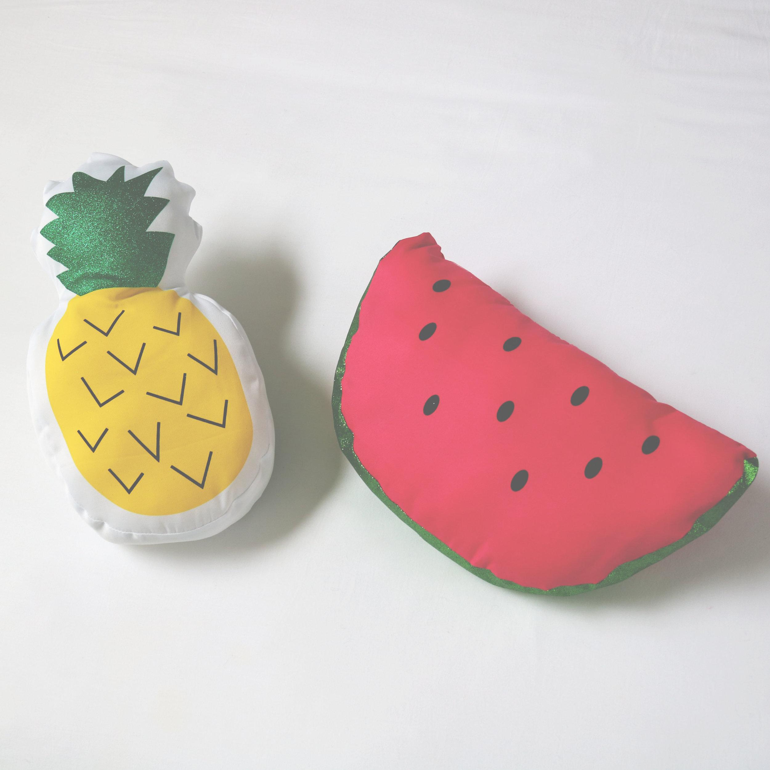 Prop_PineappleWatermelon.jpg