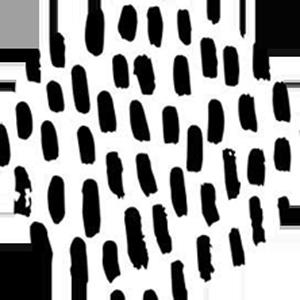 spots