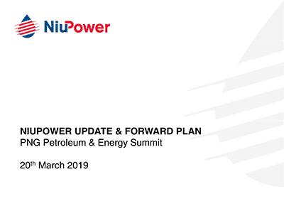 2019-03-20 NiuPower - PNG Petroleum & Energy Summit presentation.png