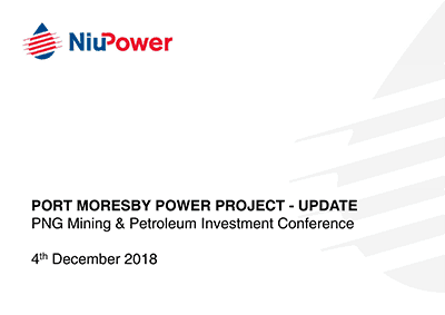 2018-12-04 NiuPower - Port Moresby Power Station Presentation-lossy.png