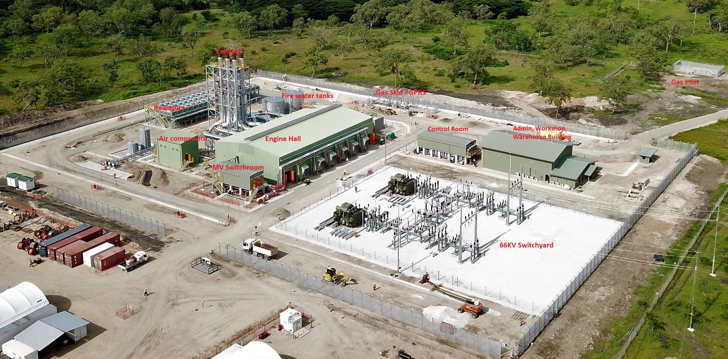Port Moresby Power Station-labeled-glossy.jpg