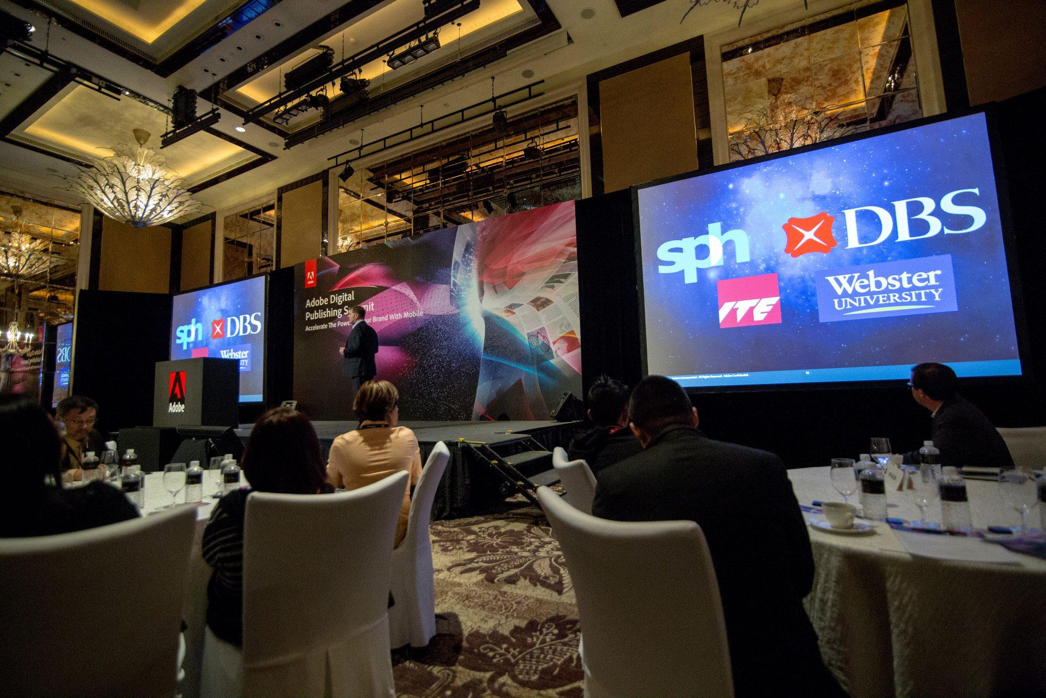 Adobe_DPS_Singapore-2.jpg