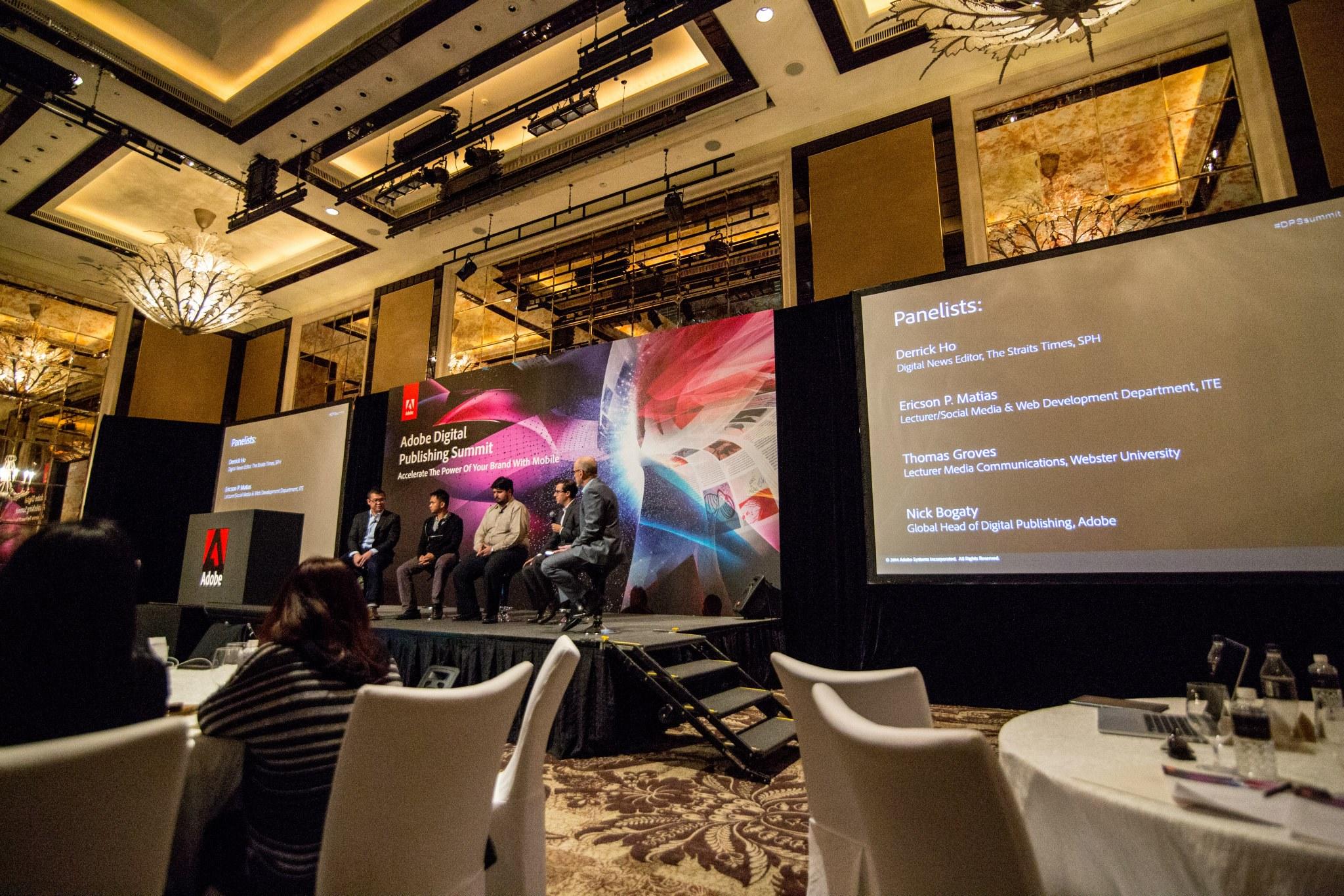 Adobe_DPS_Singapore-1.jpg