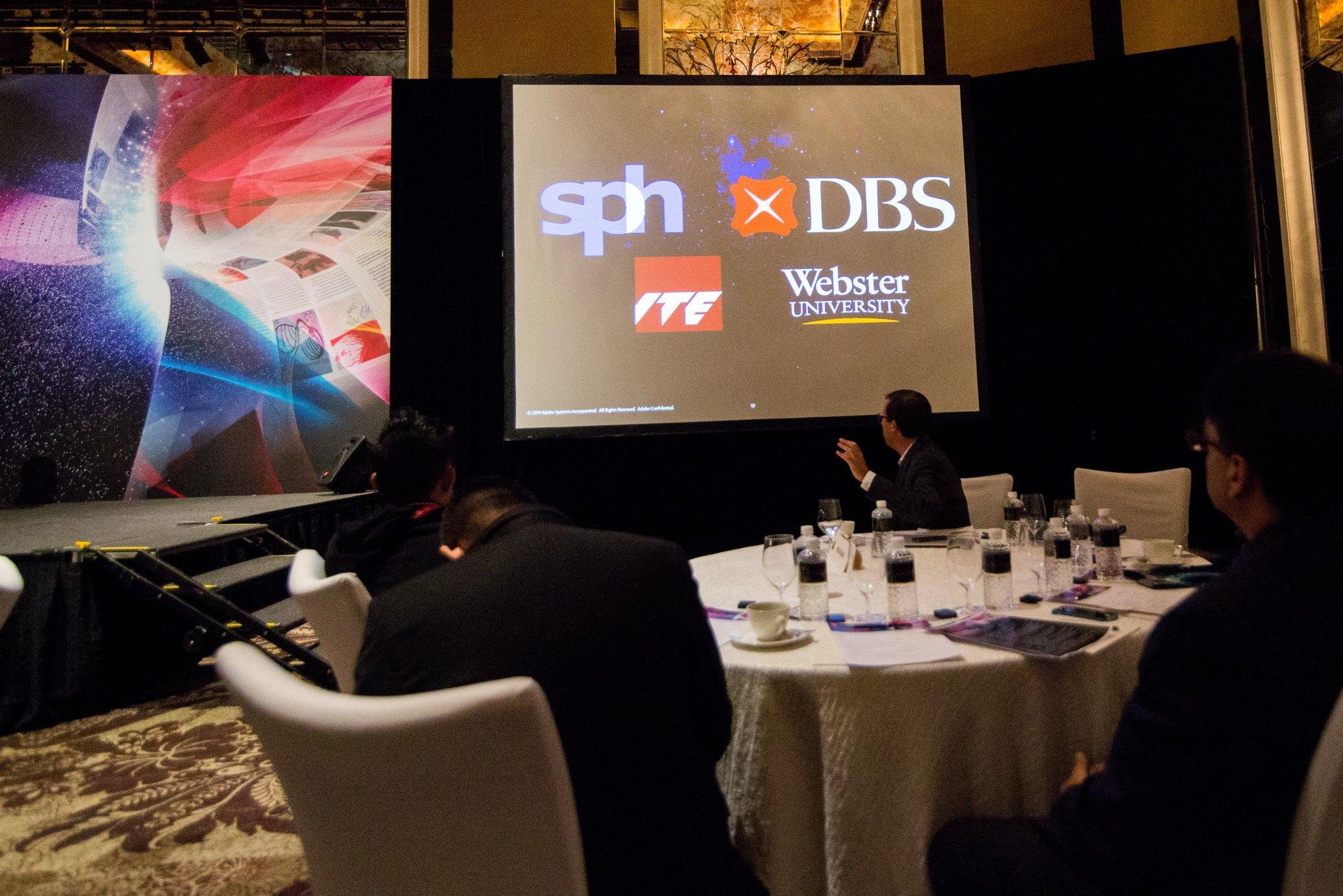 Adobe_DPS_Singapore-3.jpg