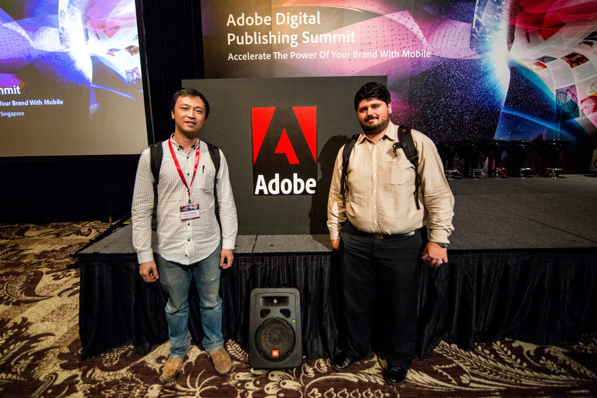 Adobe_DPS_Singapore-6.jpg