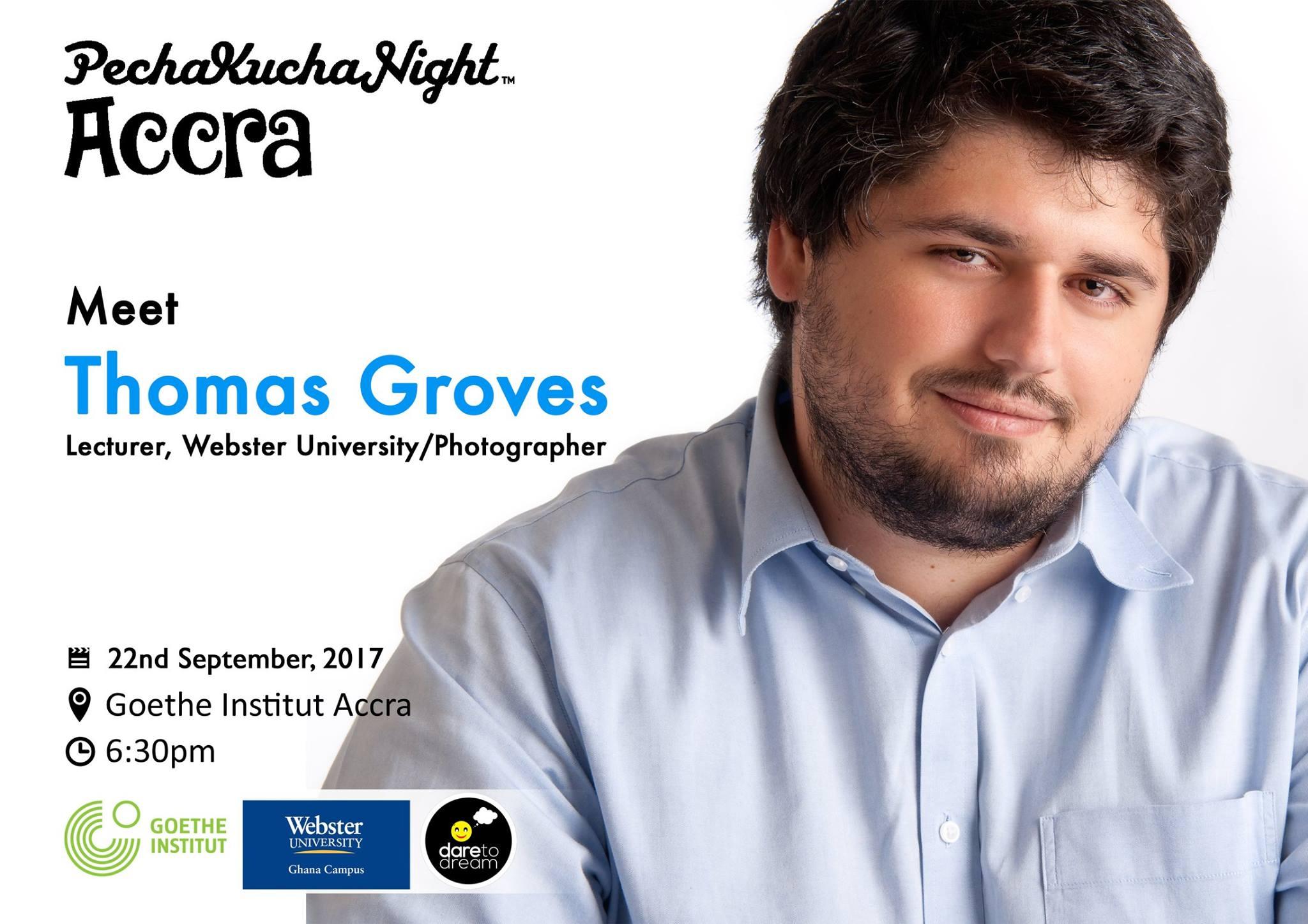 PechaKucha-Groves.jpg