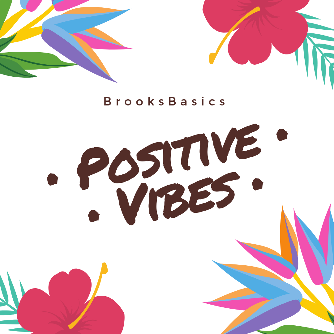 • Positive • • Vibes •.png