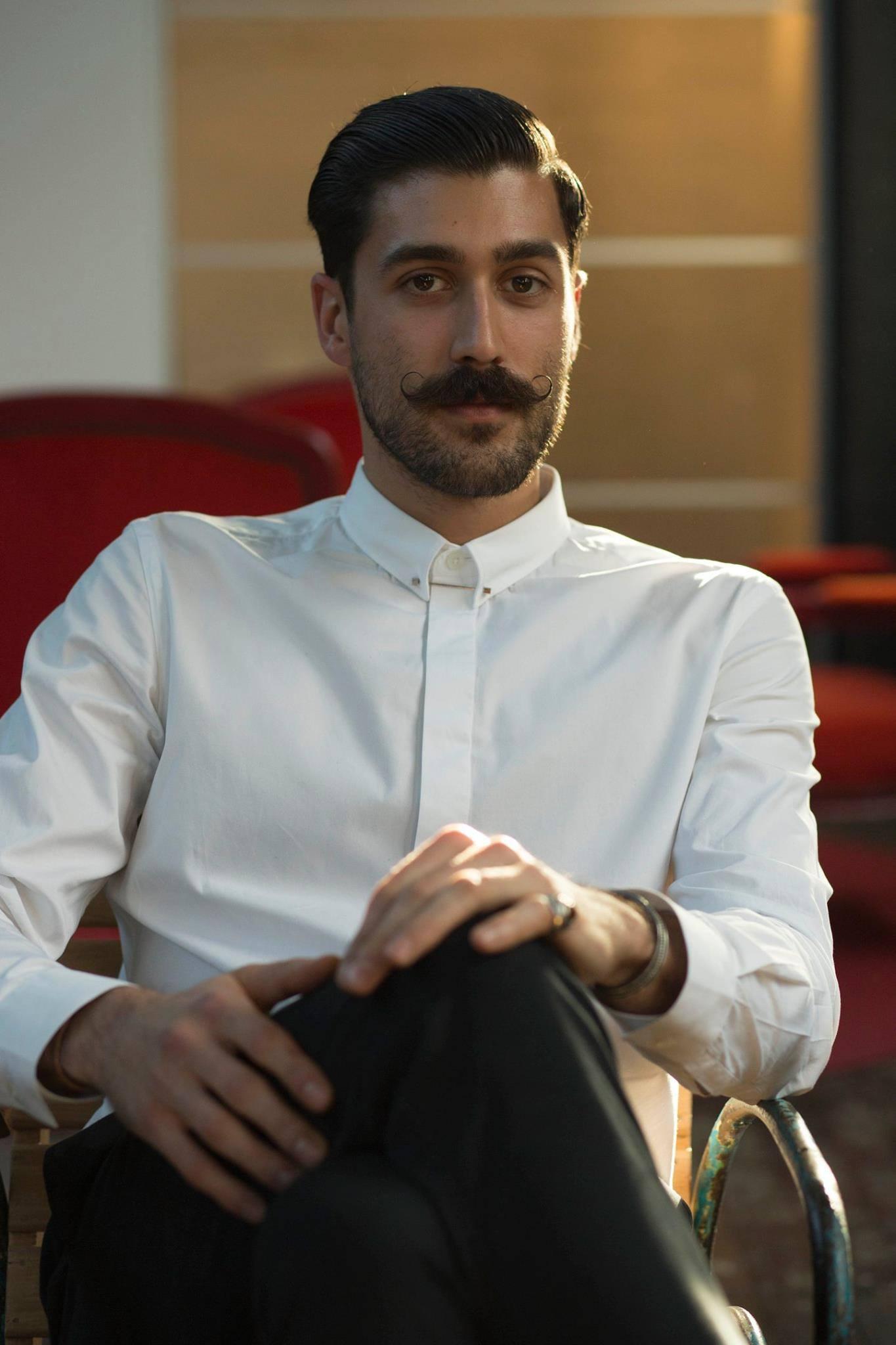 Nikola Spadina     User Experience Designer, Woolworths