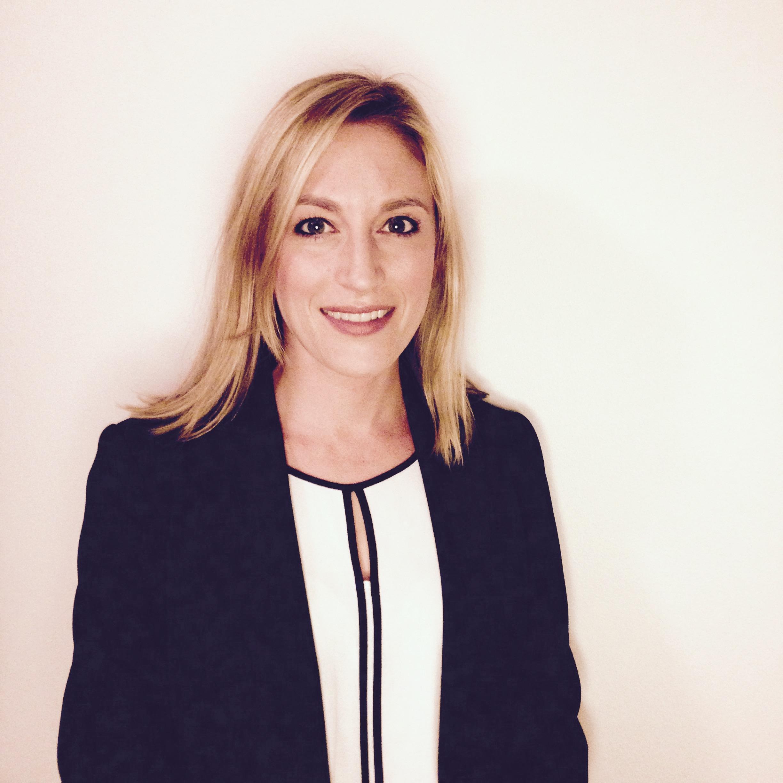 Amanda Kernahan     Commercial Manager, Westpac