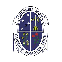 Mitchell_high_school_logo_square.jpg