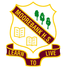 moorebank_logo.png