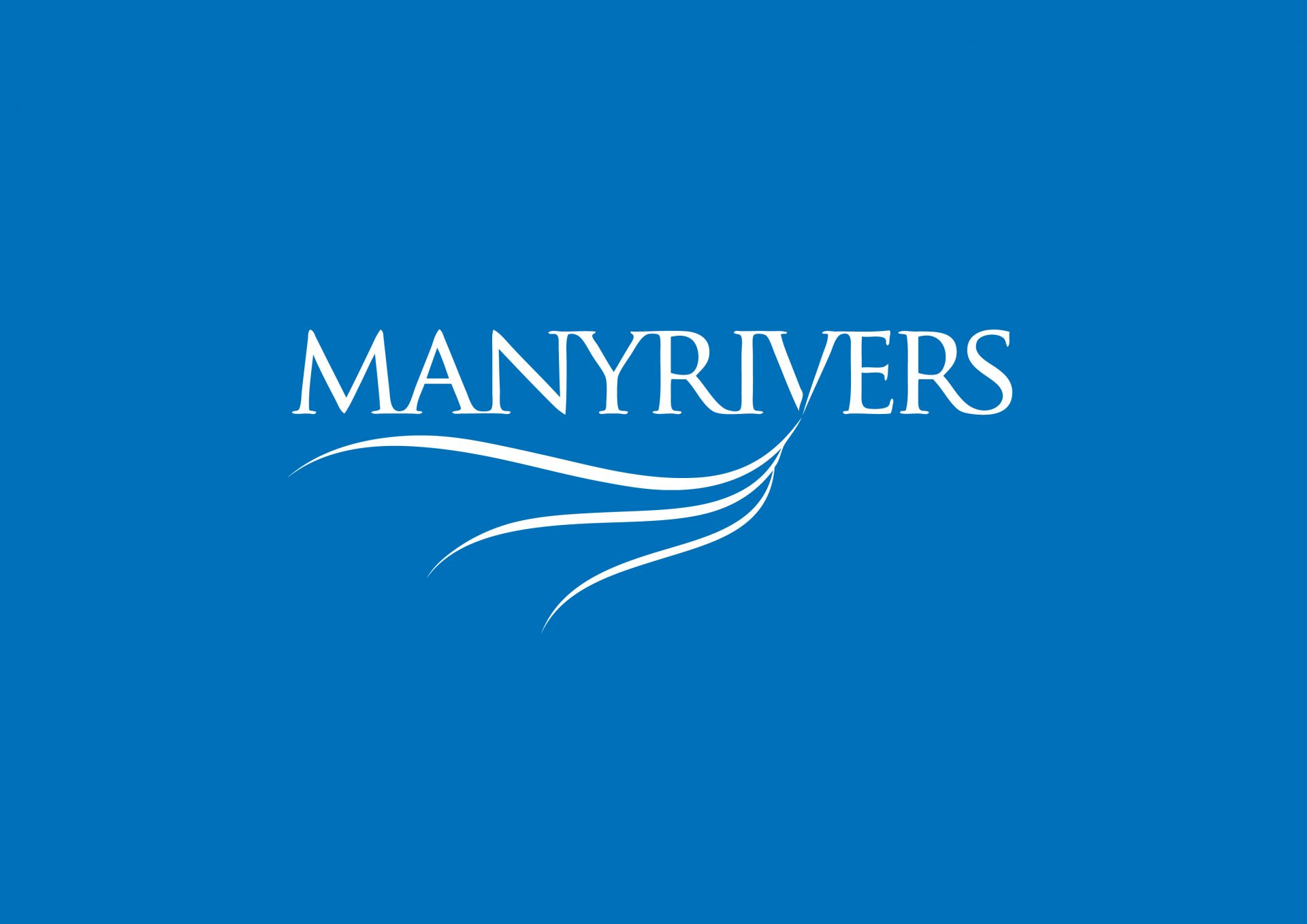 ManyRivers-logo-v1.0-Wht-on-Blue-1.jpg