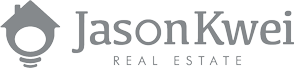 Jason Kwei-Logo-Gray.png