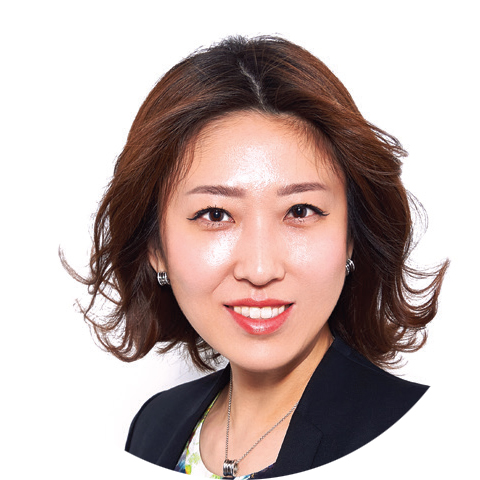 Vivian wang - RealtorLic#02071680